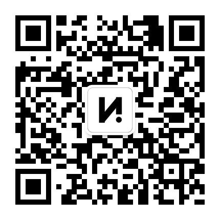 开源微信小程序商城 NideShop 公众号